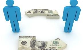 """Fundos comunitários podem ser """"tábua de salvação"""" para as empresas do distrito"""
