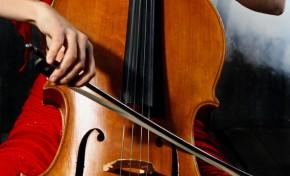 Novos instrumentos em aprendizagem na Academia de Música