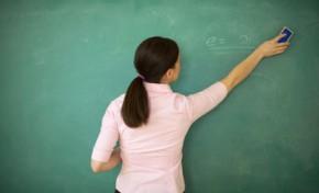 Sindicatos na luta contra a prova de avaliação de professores