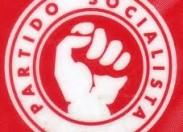 Distrito acolhe Jornadas Parlamentares do PS hoje e amanhã