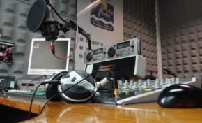 Vereação exige subtração da comparticipação municipal à Rádio Onda Livre Macedense