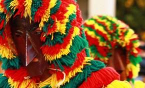 Maioria dos municípios dá tolerância de ponto no Carnaval