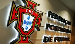 """FPF anuncia criação da """"III Liga"""" na época 2021/22"""