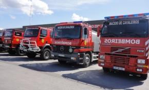 Macedo espera pela constituição de uma Equipa de Intervenção Permanente