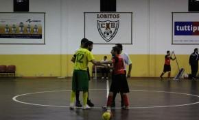GDM aposta em Leonardo Mesquita para treinador