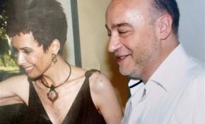 Autópsia nega doença de Aires Ferreira e da ex-mulher