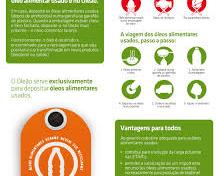 Escolas nordestinas com bom desempenho ambiental