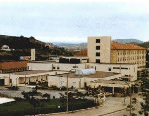 Hospital de Mirandela está sem serviço de mamografia há seis meses