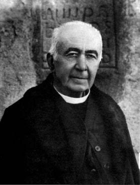 Abade de Baçal nasceu há 150 anos