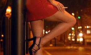 Agentes da autoridade acusados de cumplicidade em caso de prostituição