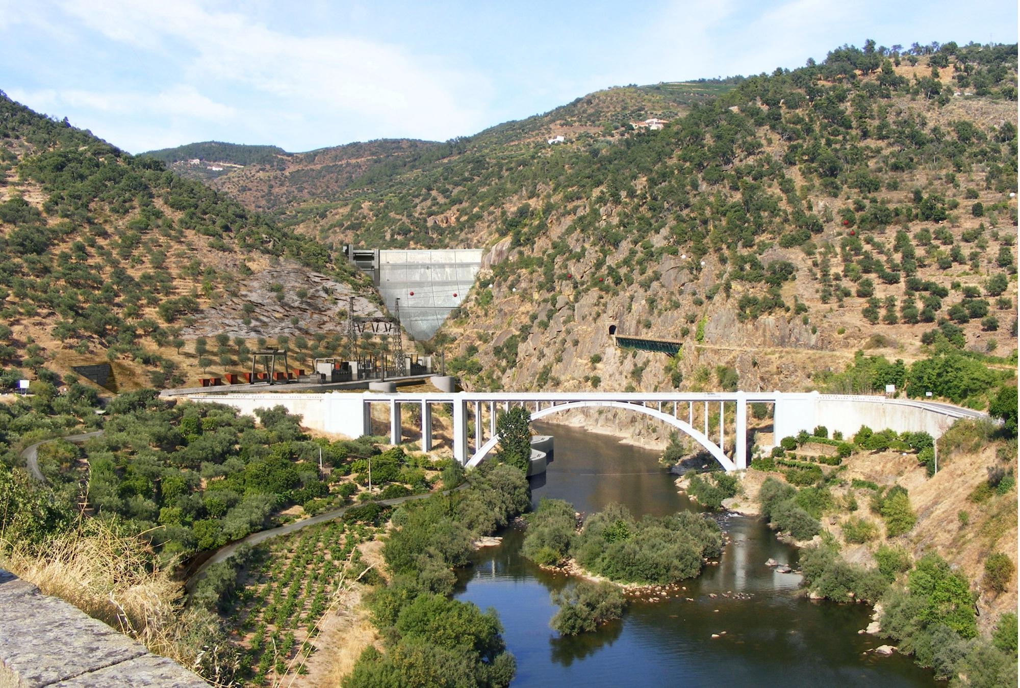 Parque Natural Regional do Vale do Tua lança concurso para universitários transmontanos
