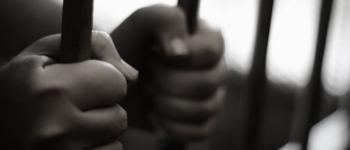 Prisão preventiva para a mulher que terá atirado o filho ao poço em Cabanelas (Mirandela)