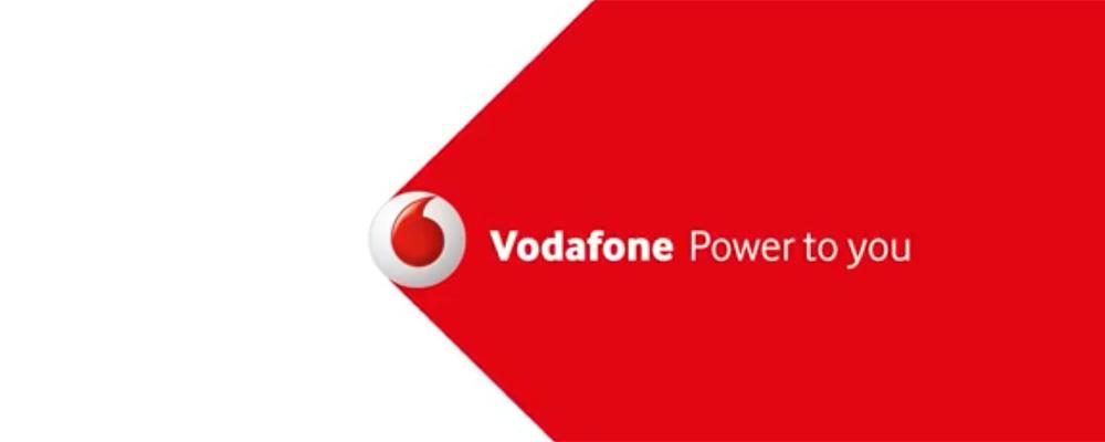 Autarquia de Macedo e Vodafone celebram protocolo para reforçar cobertura de rede no concelho