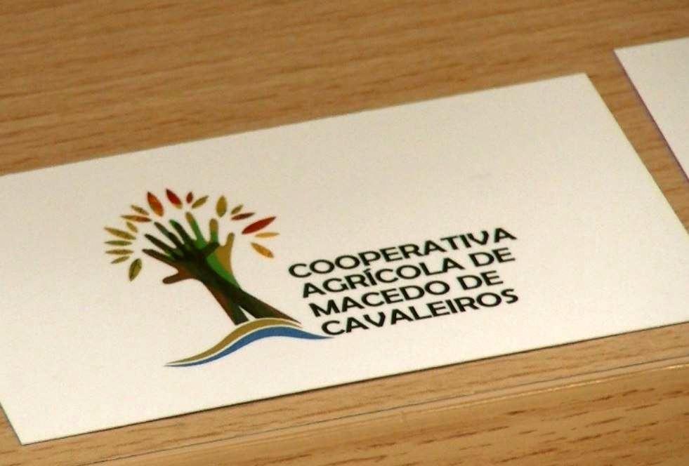 Cooperativa Agrícola de Macedo adia assembleia do dia 26/03/2020