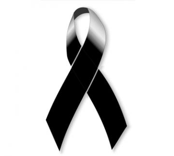Mogadouro decreta três dias de luto pela morte do presidente de Remondes e Soutelo