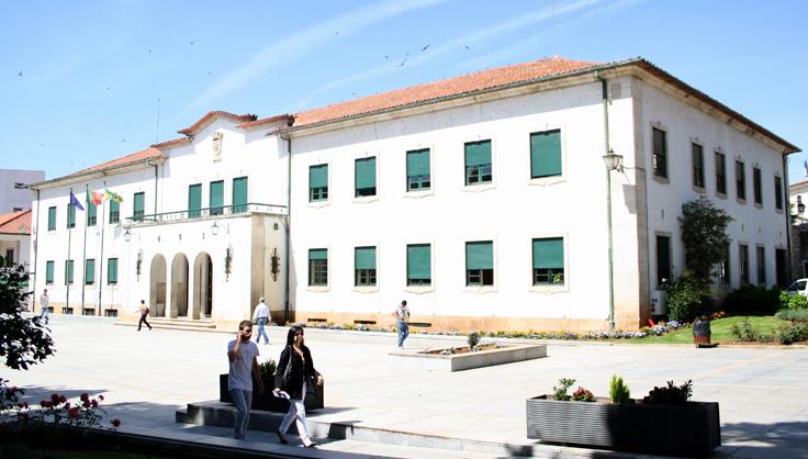 Município de Macedo garante já ter reduzido a dívida pública em 1 milhão e meio
