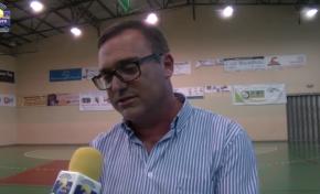 Atualização: João Valdrez mantém-se na presidência do GDM