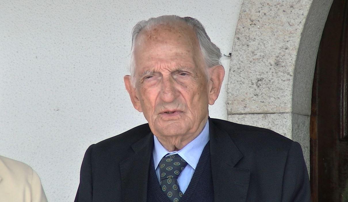 Foi criado o Prémio Literário da Lusofonia Adriano Moreira