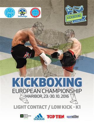 Associação de Desportos de Combate de Macedo de Cavaleiros representada ao mais alto nível no estrangeiro