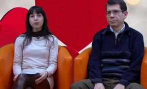 ONDA LIVRE TV - Olhar Livre com Carla Miranda especial São Valentim