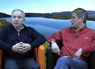 Mototurismo foi o tema em destaque no programa Ao Sabor do Vento. Veja na sua onda Livre TV
