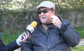 ONDA LIVRE TV - Grande entrevista com José Cid