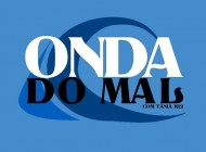 Onda do Mal com Revista Raízes