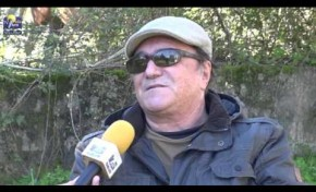 ONDA LIVRE TV - Grande entrevista a José Cid