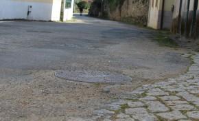 Atualização – Homens agridem-se com foice e machado em Chacim