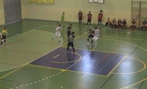 Macedense consegue empate no primeiro jogo de manutenção