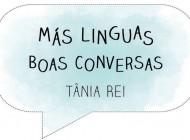 Más Línguas, Boas Conversas - Ep 1