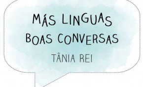 Más Linguas, Boas Conversas ,ep.2