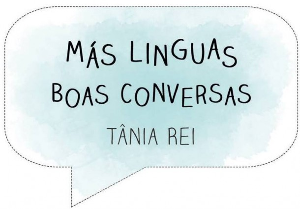 Más Linguas, Boas Conversas ,ep.3