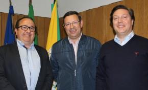 Coligação Macedenses Primeiro está formalizada no concelho