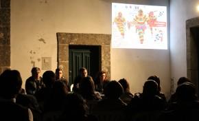 Podence mobilizada para eleição das Aldeias Maravilhas de Portugal