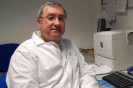 Entrevista a Benjamim Rodrigues, candidato à Câmara Municipal de Macedo de Cavaleiros pelo PS