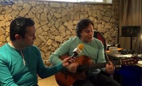 ONDA LIVRE TV - Entrevista com José Alberto Reis