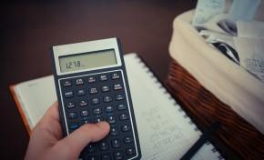 Famílias têm dificuldade em planear as despesas de casa