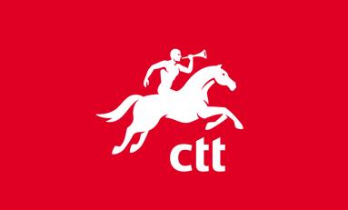 CIM-TTM preocupada com o possível encerramento de balcões dos CTT neste território