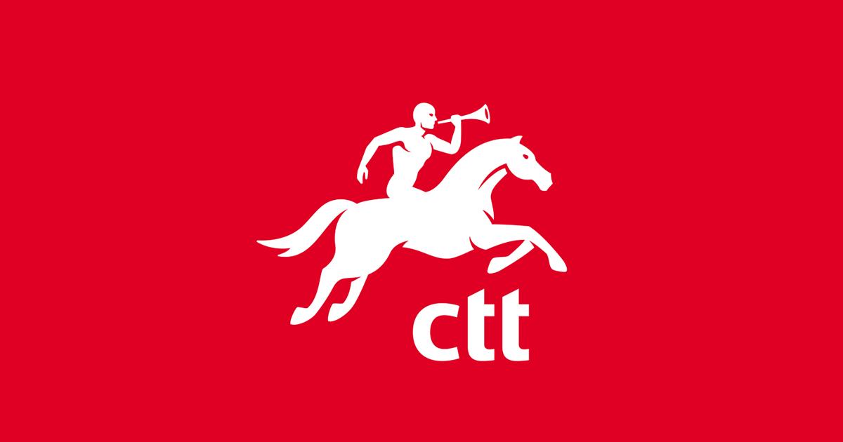Vila Flor vai ter uma segunda loja dos CTT depois do encerramento da estação de correios