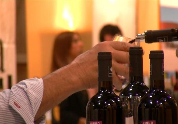 ONDA LIVRE TV – 6º Festival do Vinho do Douro Superior