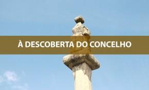 ONDA LIVRE TV - À descoberta do concelho Macedense