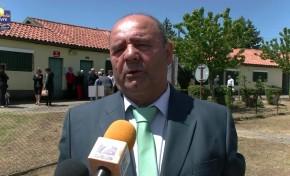 ONDA LIVRE TV – Clube de Caça e Pesca comemora 37 anos