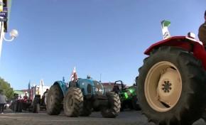 ONDA LIVRE TV – II Feira da Agricultura de Trás-os-Montes
