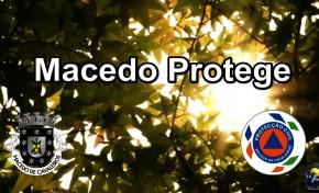 ONDA LIVRE TV - Macedo Protege | Ep. 1 Postos de Vigia