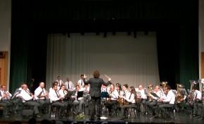 ONDA LIVRE TV - Philharmonique Portugaise de Paris regressa a Macedo