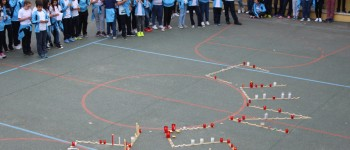 Colégio de Chacim não consegue financiamento estatal para turma de 7º ano