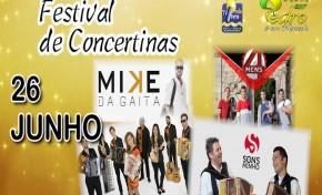 ONDA LIVRE TV – Promo São Pedro 2017 | Festival de Concertinas com a Rádio Onda Livre