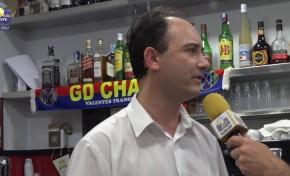 ONDA LIVRE TV - Os sabores transmontanos levados para a capital