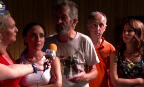 """ONDA LIVRE TV - Revista à Portuguesa """"E porque não emigras?"""""""